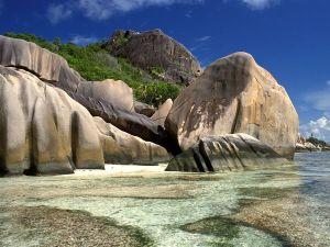 beach-seychelles