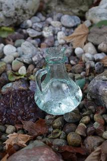 9b005-bottle