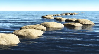 cropped-stepping-stones-in-water12.jpg