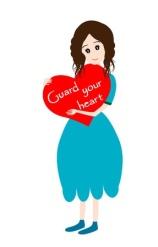 Heart Guard
