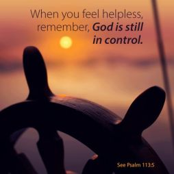 god-is-still-in-control