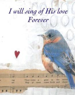 sing-of-his-love-forever